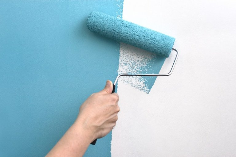 Painters and Decorators Bedford | Painter and Decorator
