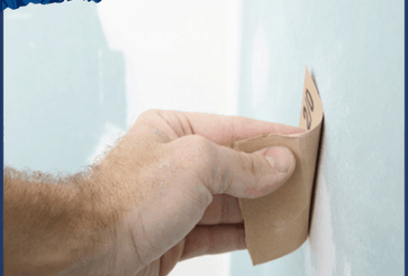 Painter and Decorator in Bedford